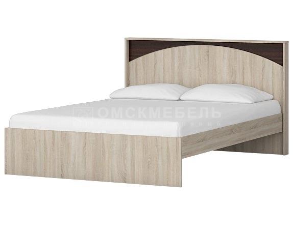 Кровать Ева - фото