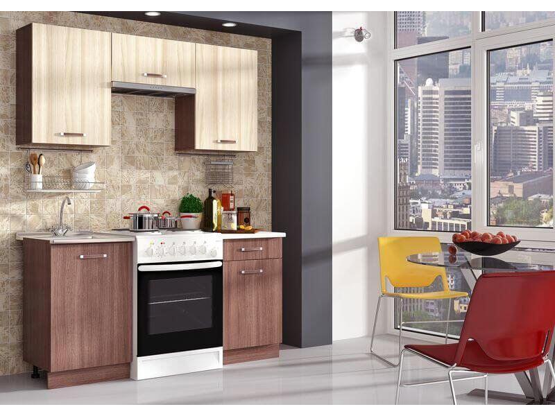 Кухня Татьяна - фото