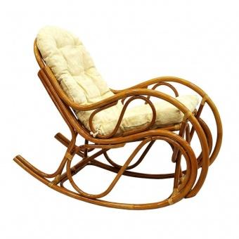 Кресло-качалка 05/04 - фото