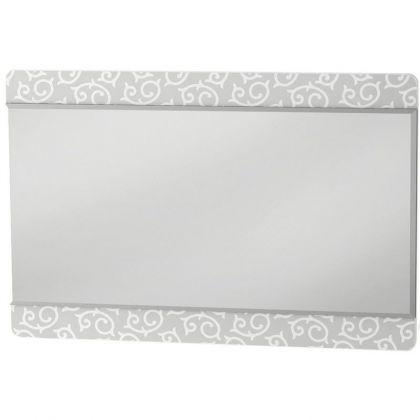 Зеркало стола туалетного БЕЛЛА - фото