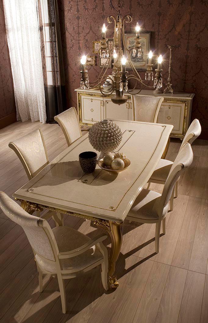 Стол раскладной Катя - фото