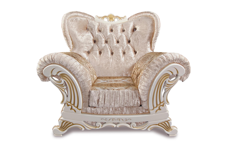 """Кресло """"Латифа"""" - фото"""