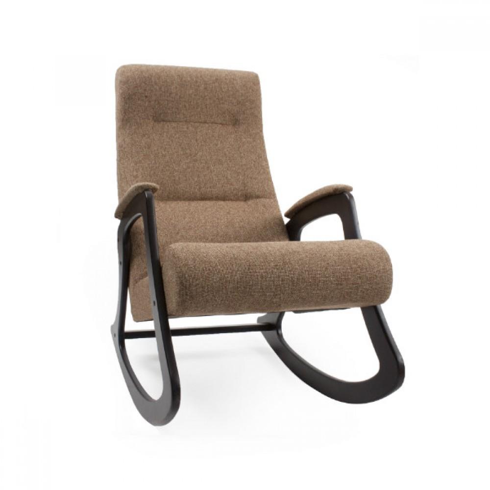 Кресло-качалка Модель 2 - фото