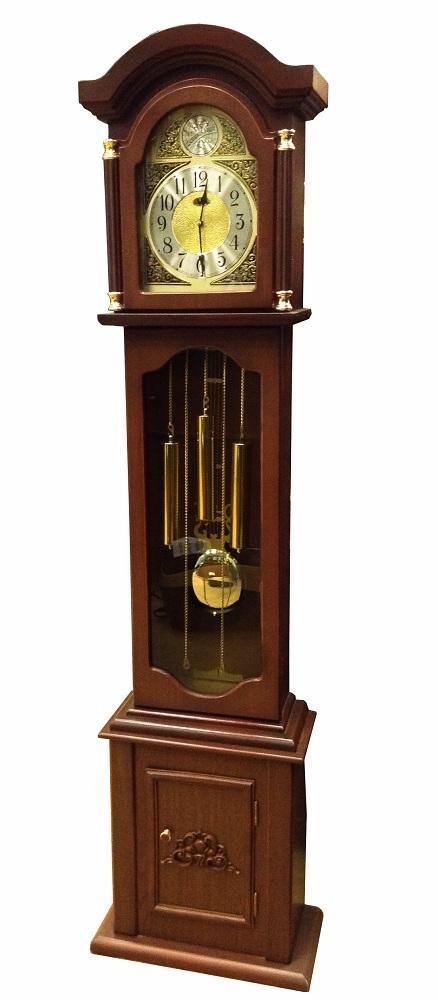Часы напольные 2003ES - фото