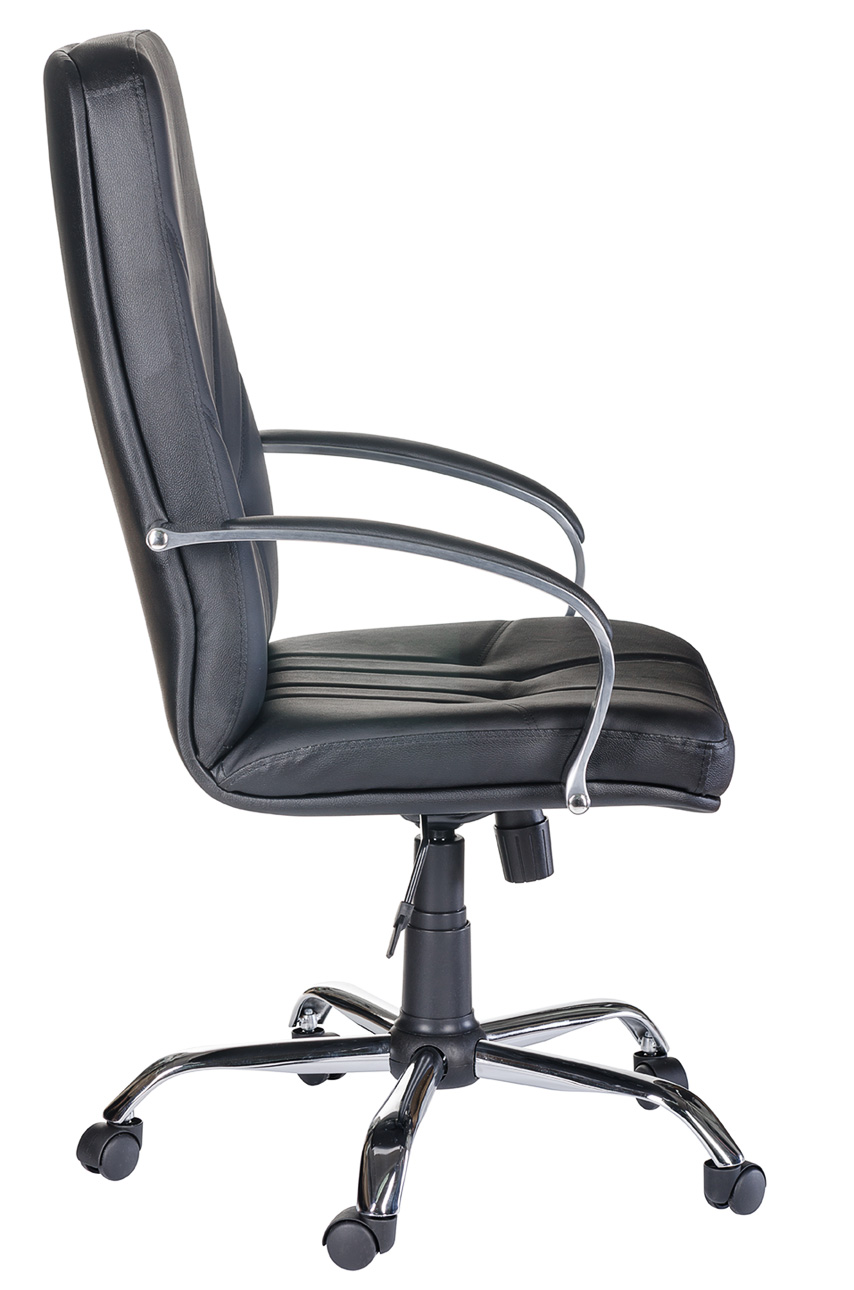 Кресло руководителя Менеджер - фото