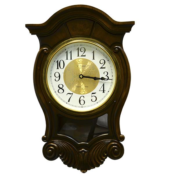 Часы настенные SP3336А - фото