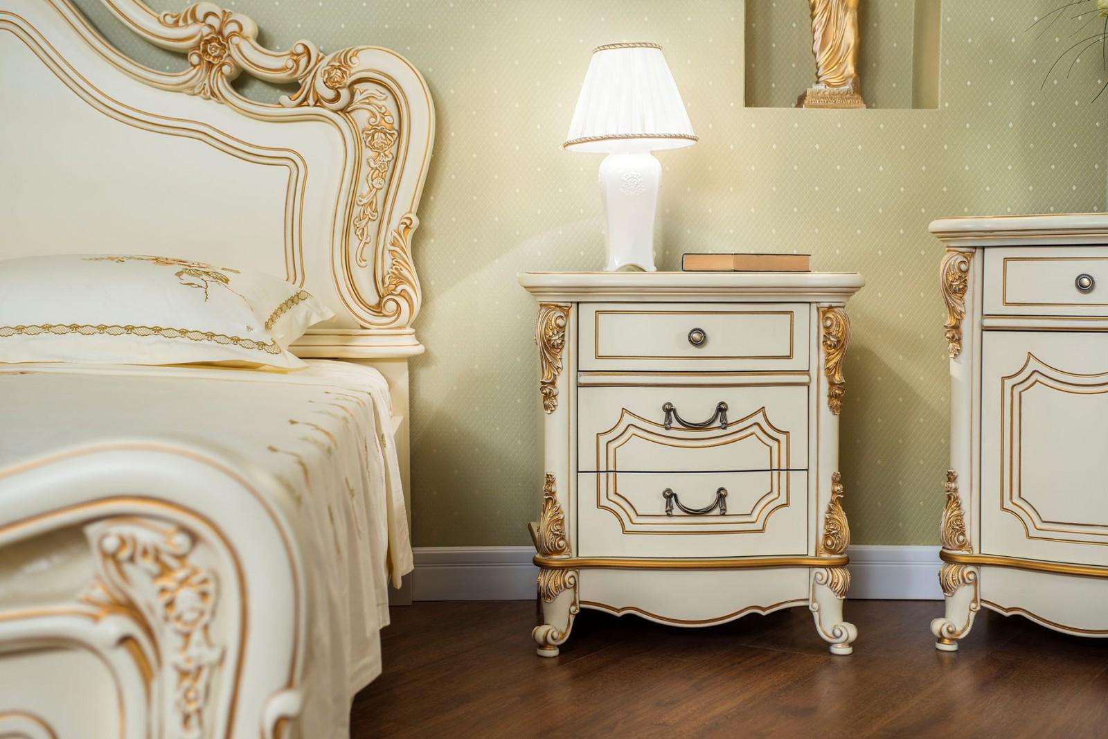 мебель мона лиза фото время точки расставлять