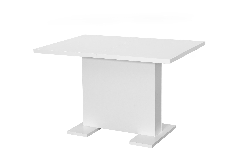 Стол обеденный раздвижной ICE - фото