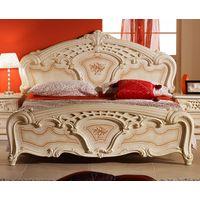 Кровать Роза - фото