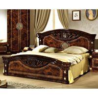 Кровать Рома - фото