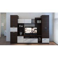 Мебель для гостиной Берта - фото