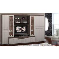 Мебель для гостиной Глория - фото