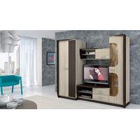 Мебель для гостиной Мадрид - фото