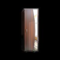 Мебель для гостиной шкаф Дуэт - фото