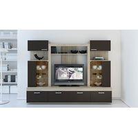 Мебель для гостиной Кредо - фото