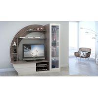 Мебель для гостиной Луна - фото