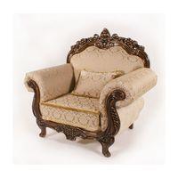 Кресло Maletti - фото