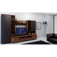 Мебель для гостиной Кармен - фото