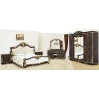 Спальня Монреаль - фото