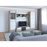 Мебель для гостиной Каприз - фото