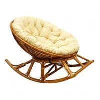 Кресло-качалка PAPASAN - фото