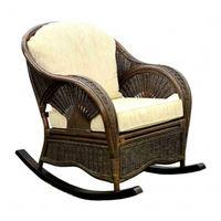 Кресло-качалка Tickle - фото