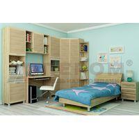 Детская мебель Ксюша Лером №2 - фото
