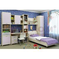 Детская мебель Ксюша Лером №6 - фото