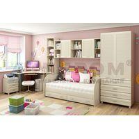 Детская мебель Ксюша Лером №7 - фото