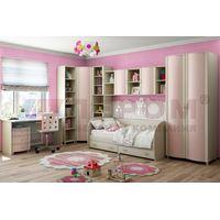 Детская мебель Валерия Лером №5 - фото