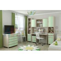 Детская мебель Валерия Лером №4 - фото