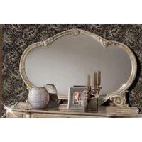 Зеркало в раме РОЗА - фото
