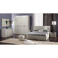 Спальня Бэлла - фото