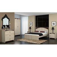 Спальня Ева - фото