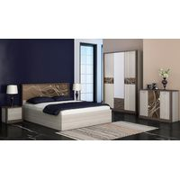 Спальня Николь - фото