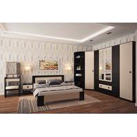Спальня Люсси - фото