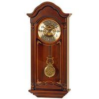 Часы настенные SP3299 - фото