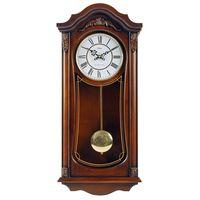 Часы настенные SP3311 - фото
