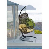 """Подвесное кресло """"Flyhang"""" - фото"""
