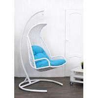 """Подвесное кресло """"Laguna"""" - фото"""