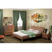 Спальня Мелисса Лером №1 - фото