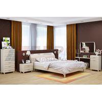 Спальня Мелисса Лером №2 - фото