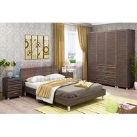 Спальня Мелисса Лером №3 - фото