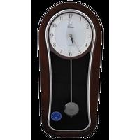 Часы настенные SP3320 - фото
