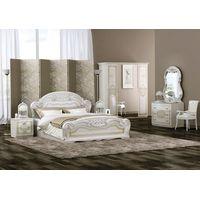 Спальня Лара - фото