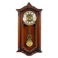 Часы настенные SP3338 - фото