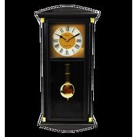 Часы настенные SP3292 - фото