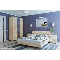 Спальня Мелисса - фото