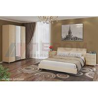 Спальня Дольче Нотте - фото