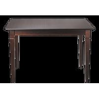 Стол обеденный из массива Аркос-6-2 - фото